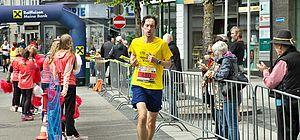 Halbmarathon-Teil1