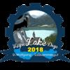 Vespa Lake Days 2018
