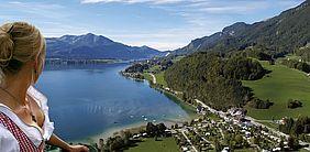 (c)Camping & Hotel Berau