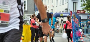 Halbmarathon-Teil3