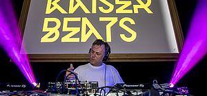 Kaiserbeats 2019