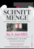 LEITNER_SCHATZ
