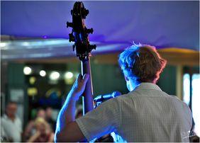 Freitag Abend Musik-Sommer (c)event-fotograf