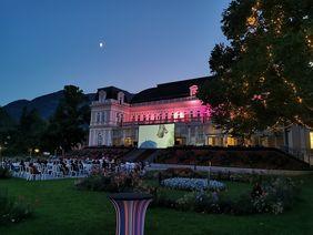 (c)Tourismusverband Bad Ischl